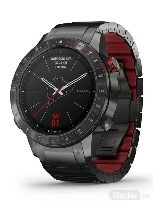 Garmin MARQ© Driver 010-02006-01 Smartwatch