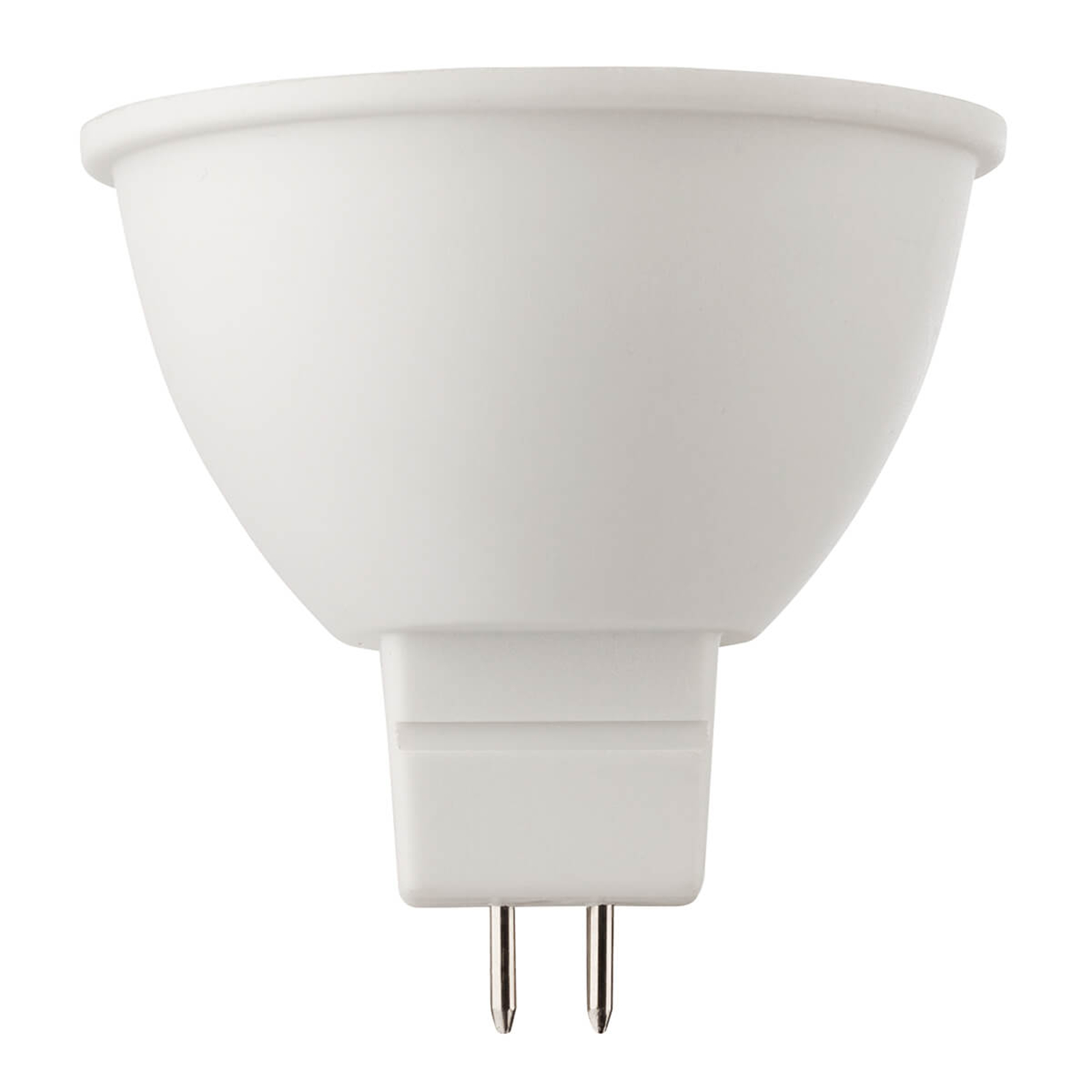 GU5,3 6,5 W 927 LED-valonheitin 36°