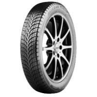 Bridgestone Blizzak LM-500 (155/70 R19 88Q)