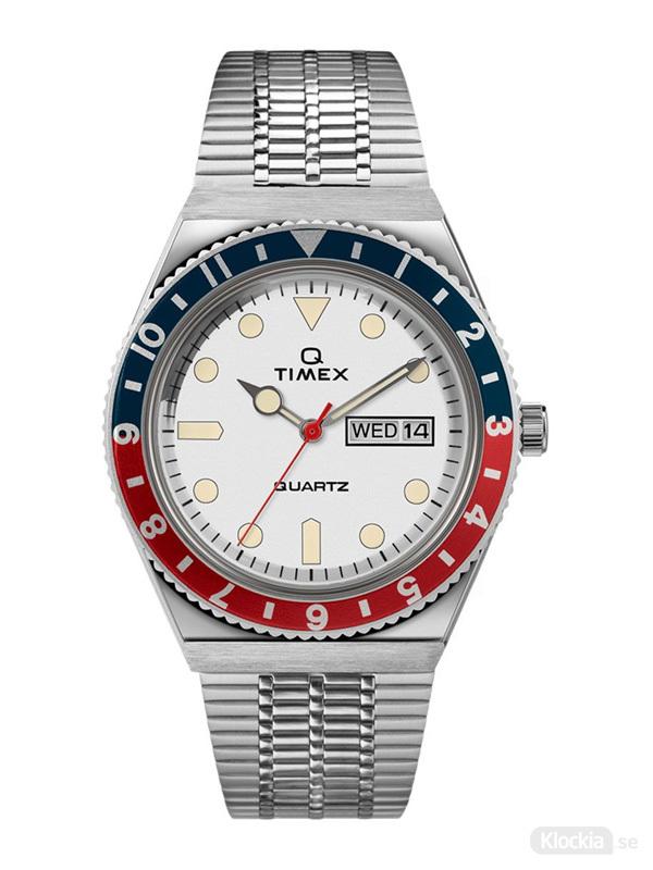 Timex Q Reissue TW2U61200