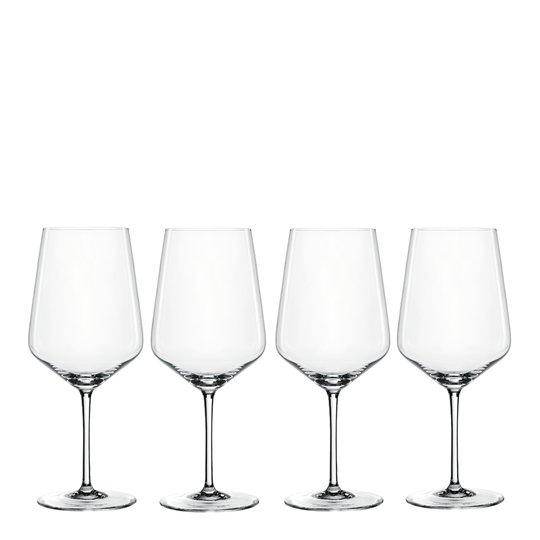 Spiegelau - Spiegelau Special Glasses Summerdrinks 63 cl 4-pack