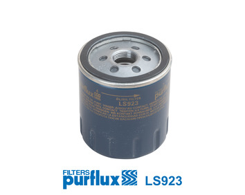 Öljynsuodatin PURFLUX LS923