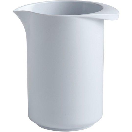 Rosti Mepal mixkanna, 0,5 liter (Vit)