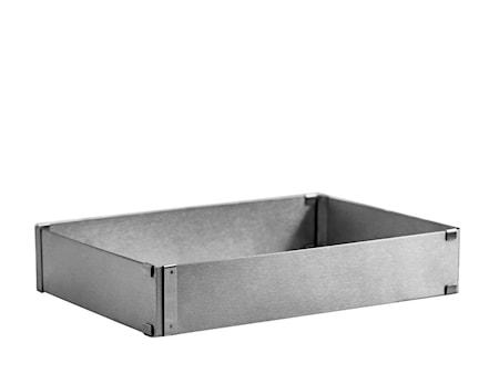 Bakform justerbar Rektangulär