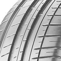 Michelin Pilot Sport 3 (255/40 R18 99Y)
