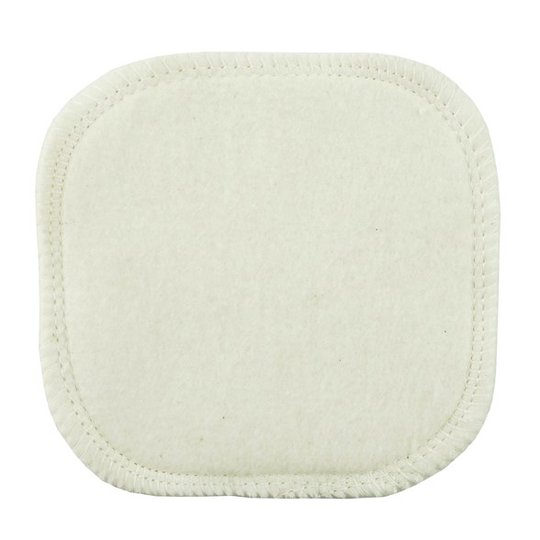 Avril Organic Cotton Cleansing Pad
