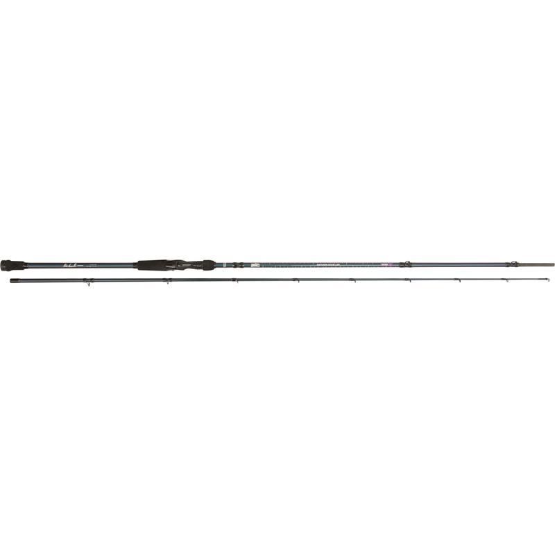 Abu Garcia IKE Signature 7' 5-20g 2-delt, trigger