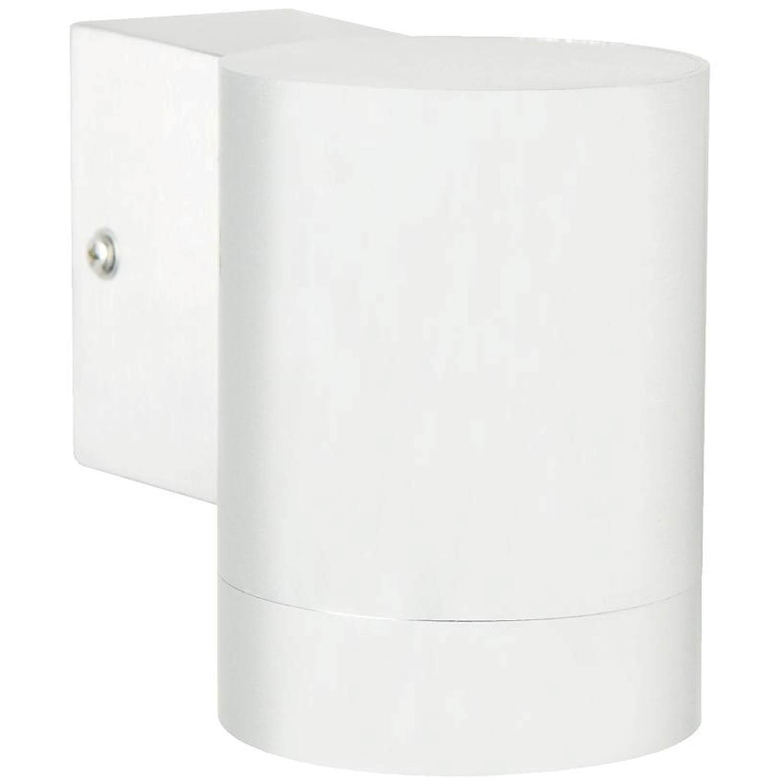 Nordlux Tin Maxi Vit 21509901
