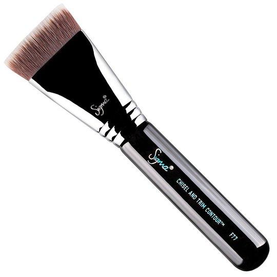 SIGMA Chisel and Trim Contour - F77, Sigma Beauty Contouring-siveltimet