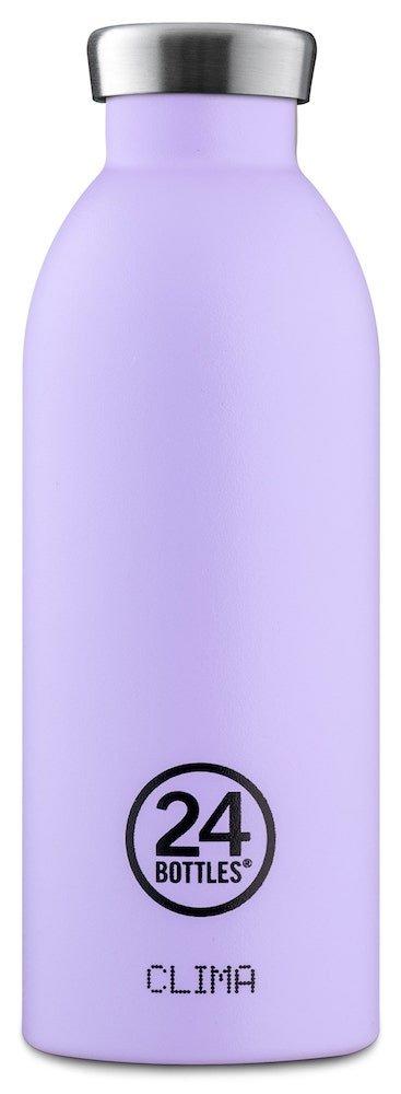 24 Bottles - Clima Bottle 0,5 L - Erice (24B171)