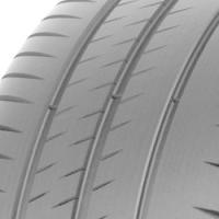 Michelin Pilot Sport Cup 2 Connect (215/40 R18 89Y)