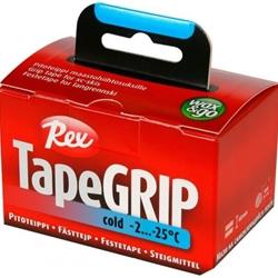 Rex Tape Grip Blue