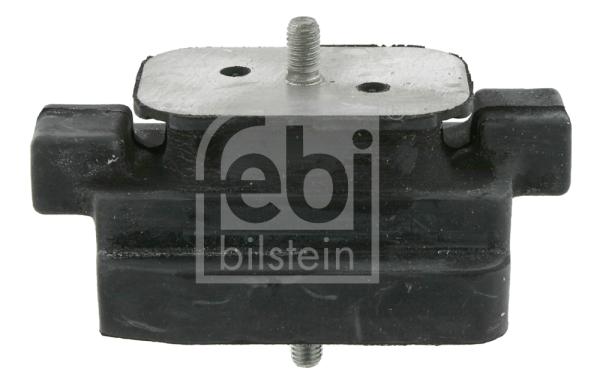 Automaattivaihteiston tuki FEBI BILSTEIN 26667