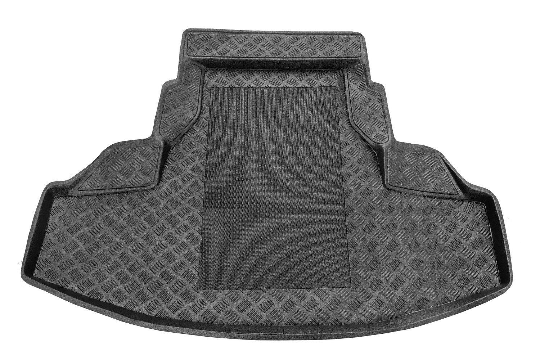 Tavaratilan matto REZAW PLAST 100521M Honda Accord '07-