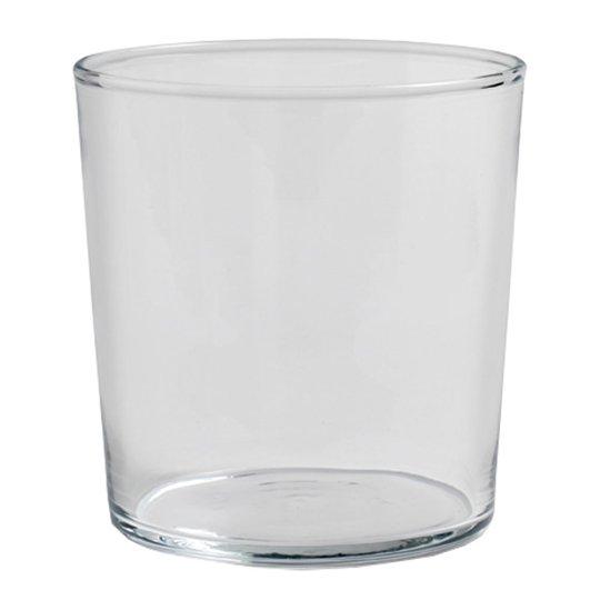 Hay - Glas M 36 cl