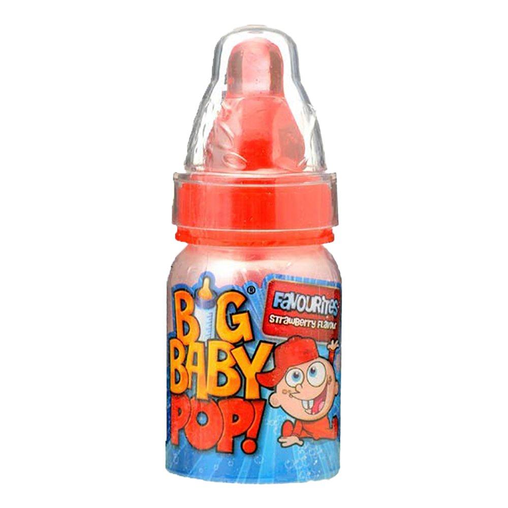 Big Baby Pop - 1-pack