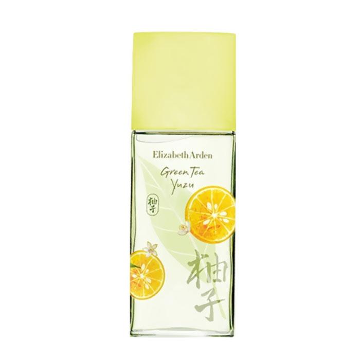 Elizabeth Arden - Green Tea Yuzu EDT 100 ml