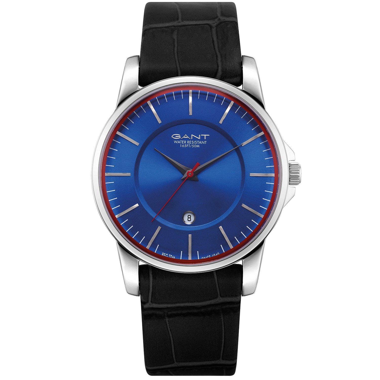 Gant Men's Watch Silver GTAD00401499I