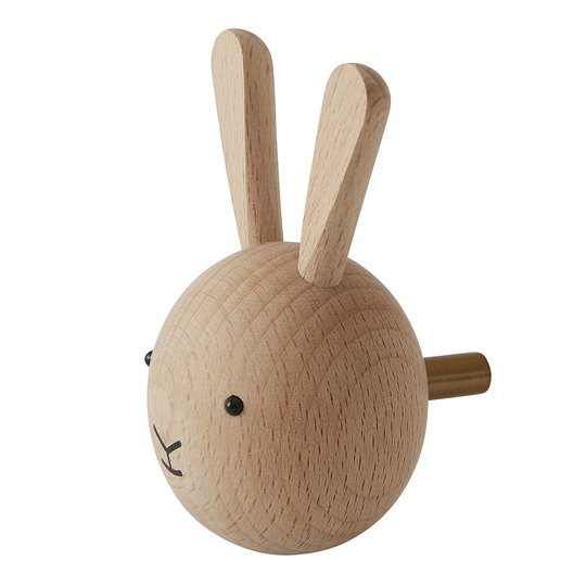Oyoy - Krok Mini Kanin