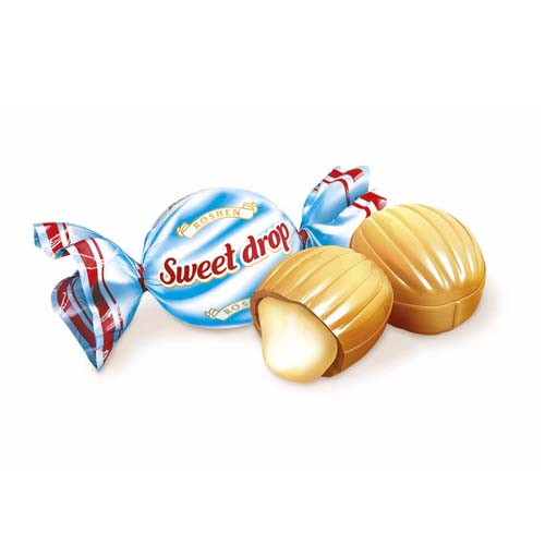 Sweet Drops - 1 kg