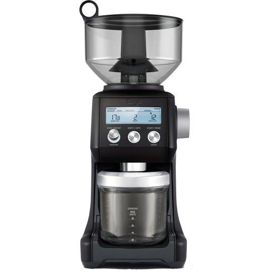Sage BCG 820 BTR Kaffekvarn