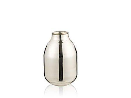 Innsats 1,0 L Glass Tiger