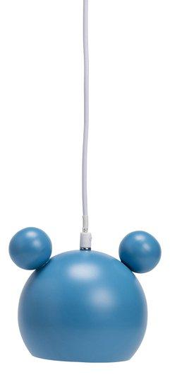 POPP Anipal Taklampe, Blå