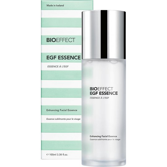 EGF Essence, 100 ml Bioeffect Seerumi