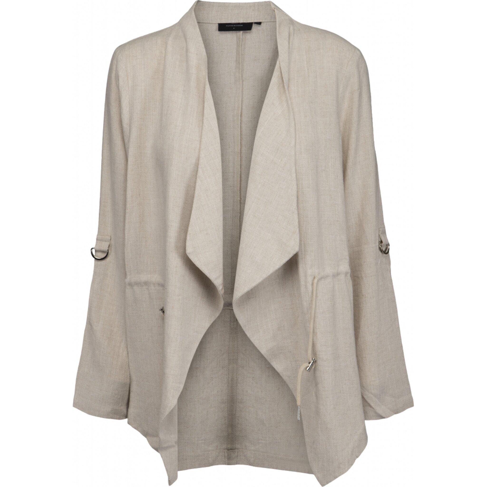 Norma Jacket
