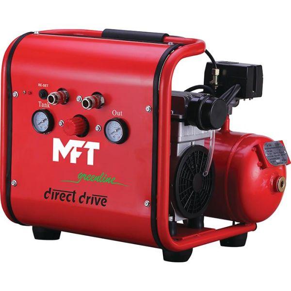 MFT 750/OF Kompressori