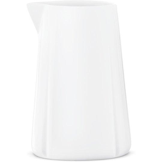 Rosendahl Grand Cru Mjölkkanna, 0,4 l
