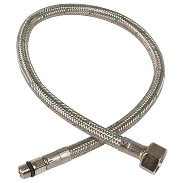 Neoperl 8428353 Tilkoblingsslange G10 x M10 400 mm