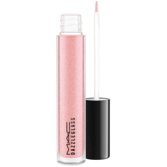 Dazzleglass, 1.92 g MAC Cosmetics Huulikiilto
