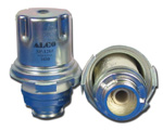 Polttoainesuodatin ALCO FILTER SP-1280