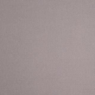 Linnea pöytäliina, metritavarana Vaalean harmaa