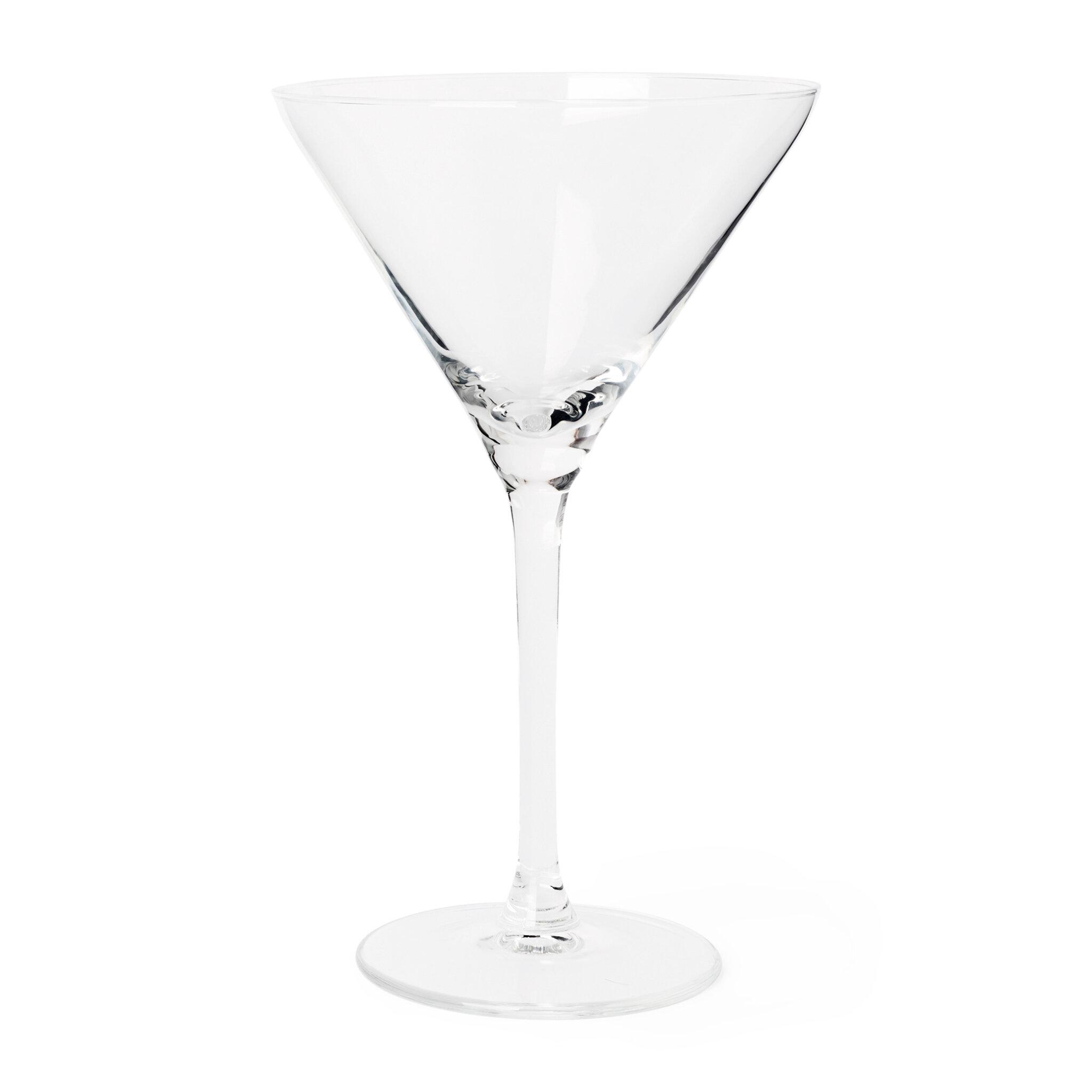 Martini glas Martin 26 cl
