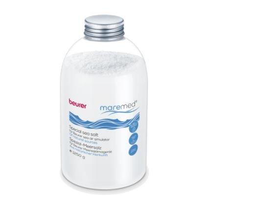 Beurer - Maremed MK 500 - Special Sea Salt