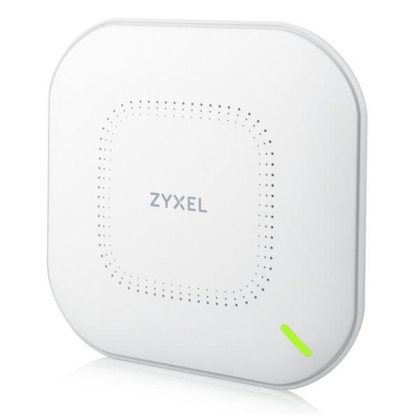 Zyxel NWA110AX-EU0102F Tukiasema valkoinen, 1775 Mbit/s