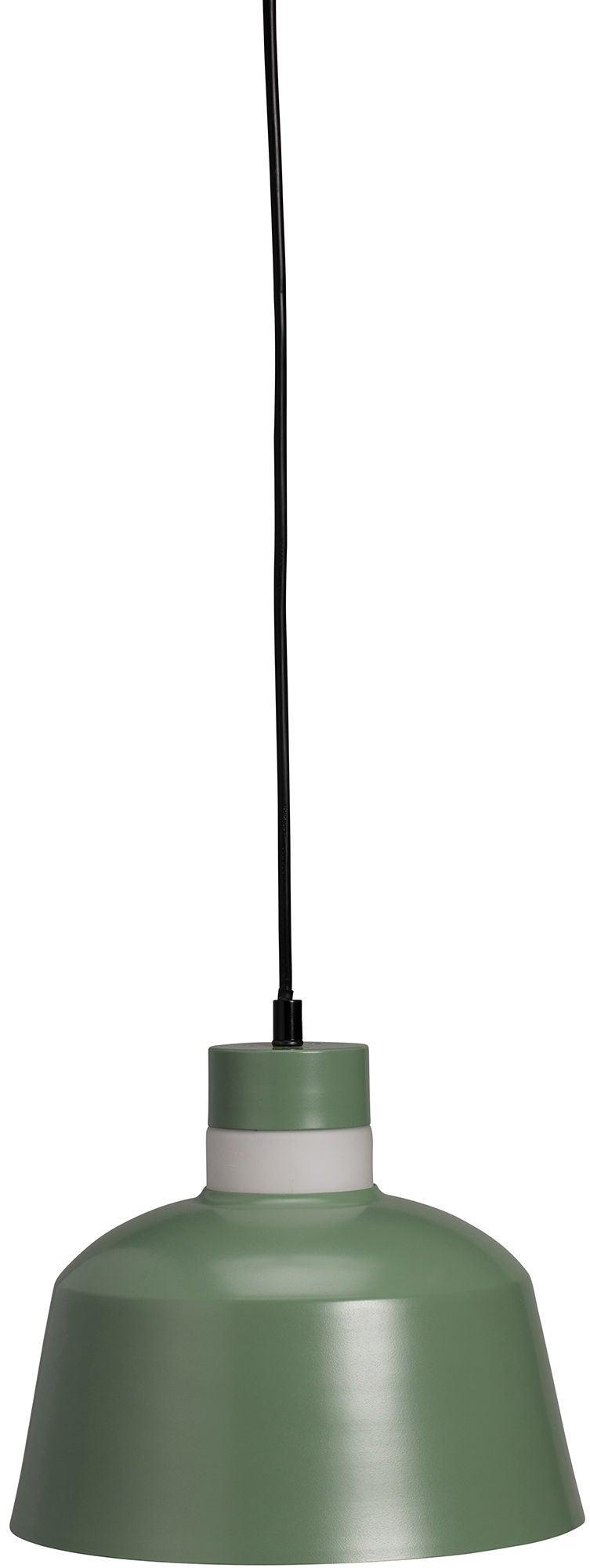 POPP Taklampa Mio, Grön
