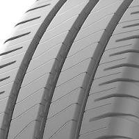 Michelin Agilis 3 (205/75 R16 113/111R)