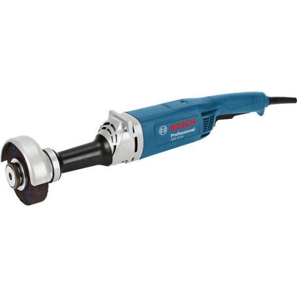 Bosch GGS 8 SH Rettsliper 1200 W