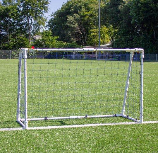 My Hood Fotballmål Golazo, 153x100 cm