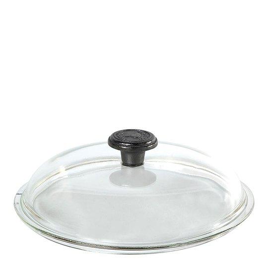 Skeppshult - Glaslock 28 cm