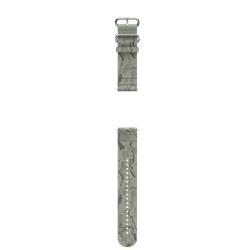 Polar Extra Armband Grit X Tndr Green M/L