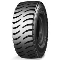 Bridgestone VELS (18.00/ R25 )