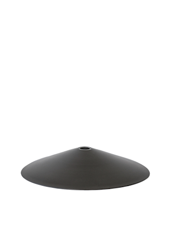 Angle Shade - Black