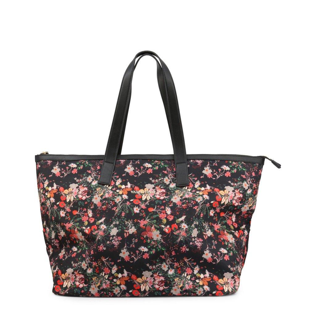 Valentino by Mario Valentino Women's Shopping Bag Black MARIEN-VBS4MB01N - black NOSIZE