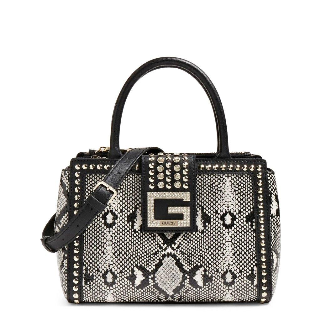 Guess Women's Handbag Black Bling_HWPG79_84060 - black NOSIZE