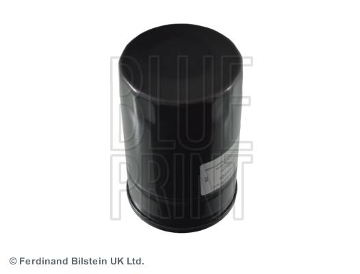Öljynsuodatin BLUE PRINT ADG02160