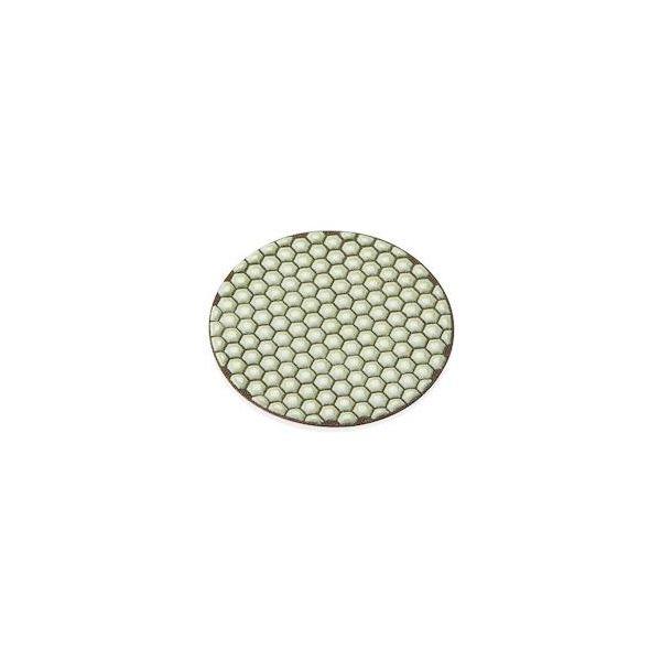 Flex 382876 Diamantslipepapir 125mm K1500